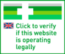 Operating Legally Logo